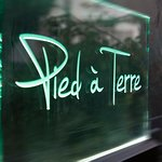 Pied a Terre照片