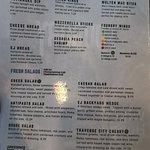 Foundry Bar & Grill照片