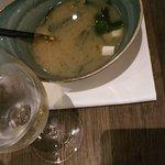 Foto de Enso Sushi & Grill