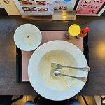 Restaurant Ai Kogen照片