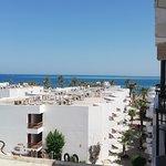 Marlin Inn Azur Resort Photo
