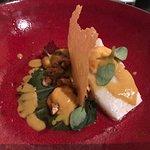 صورة فوتوغرافية لـ Restaurant Het Oude Gemeentehuis