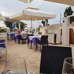 Φωτογραφία: Taverna Bar Kavvadias