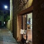 Foto de La Bandita Townhouse Caffe