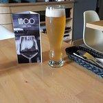 Фотография INGO Food and Drink