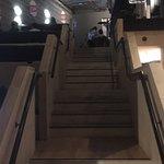 原宿餃子樓の写真