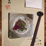 Takedaya Chiba照片