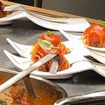 ภาพถ่ายของ Sea Front Pasta Bar