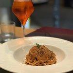 Sa Roqueta wine & food照片