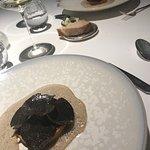 ภาพถ่ายของ Restaurant Christopher Coutanceau