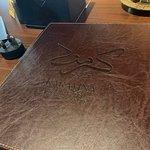 صورة فوتوغرافية لـ Karamna Alkhaleej restaurant & Gahwa