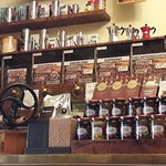 Photo of Caffe Borsari