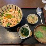 ภาพถ่ายของ Gastronomia Yamamoto