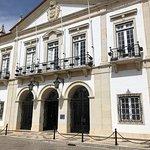 Zdjęcie Restaurante Cidade Velha