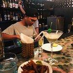 Photo of Heyla Cocktail Bar