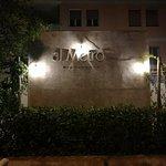 Photo of Ristorante Al Metro