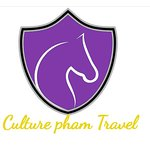 Private Tours By Local Guides