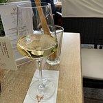 Zdjęcie Vintage Restauracja Wino Sklep