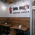 Photo of Kura Warzyw Gemuse Kebap