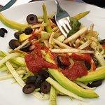 Zdjęcie Restaurant Regales