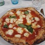 Zdjęcie Solo Pizza