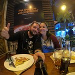 Fotografia de Noi Cervejaria Artesanal Restaurante