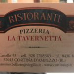 Photo of La Tavernetta