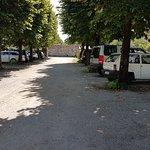Photo of Ristorante Hotel Patriarchi