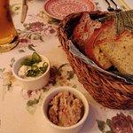 Restaurant Tatiana – fotografia