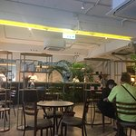 ACME Breakfast CLUB照片