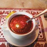 Photo de Stash Cafe