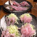 Ishigakiya照片