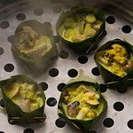 Photo of Smokin' Pot Streetfood