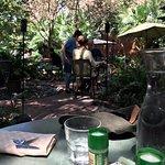 Photo of Cafe Amelie
