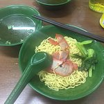 Eng's Noodle House照片