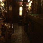 Photo de Nottingham Forest Cocktail Bar