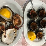 Φωτογραφία: Fishtavern Restaurant Gourna