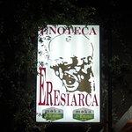 Billede af Enoteca L'Eresiarca