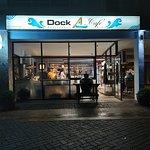 ภาพถ่ายของ Dock A Cafe Restaurant and Bar Phuket