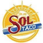 ภาพถ่ายของ Sol Taco