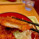 丼丼屋食堂 (荷里活广场)照片
