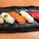 合点寿司 -内湖店照片