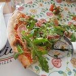 Photo of Italia pasta&pizza