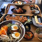 Ruru Sushi & Udon照片