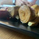 תמונה של SARA Restaurant