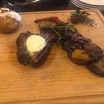 Photo of Dwor Rozlogi Restaurant