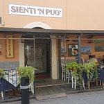 Photo of Sienti 'n Puo