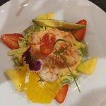 Foto de Restaurante Maribel