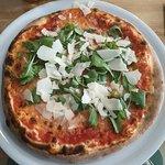Foto de Pizzeria Cerere