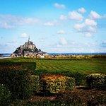 ภาพถ่ายของ Le Relais Saint-Michel